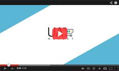 UA Market YouTube video